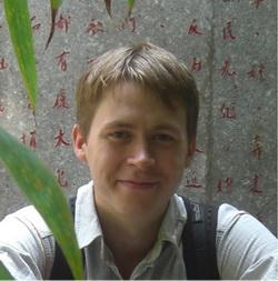 учитель китайского по скайп для детей